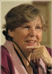 Hanna Barbara Gerl-Falkovitz