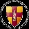 Hochschule Benedikt XVI. Heiligenkreuz